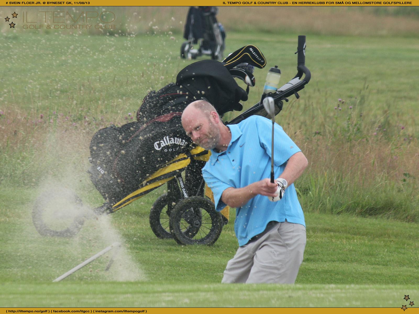 byneset golfklubb facebook